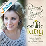 Celtic Lady Volume 1