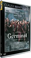 Germinal © Amazon