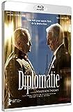 Diplomatie [Blu-ray] (César® 2015 de la meilleure adaptation)