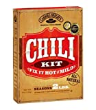 Carroll-Shelby's-Original-Texas-Chili-Kit-4-Ounce-Boxes-Pack-of-12