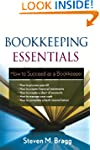 Bookkeeping Essentials: How to Succee...