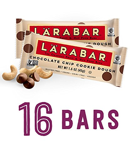 larabar-gluten-free-bar-chocolate-chip-cookie-dough-16-oz-bars-16-count