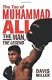 img - for The Tao of Muhammad Ali (Vintage Originals) book / textbook / text book