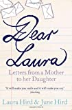 Dear Laura: Letters from a Mother to Her Daughter