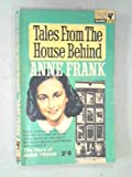 Tales from the House Behind (Piccolo Books) (0330028332) by Frank, Anne