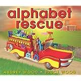 Alphabet Rescue