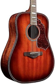Ibanez AVD4 Acoustic Guitar