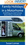 Family Holidays in a Motorhome: Every...