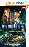 Doctor Who: Night of the Humans