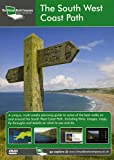 echange, troc South West Coast Path, the