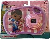 Doc McStuffins Play Camera