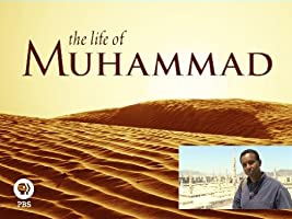 Life of Muhammad [HD]