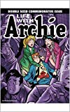 img - for Life With Archie #36 Special Edition book / textbook / text book
