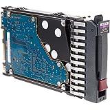 HP 72GB 15K 6G 2.5 Sas Dp HDD