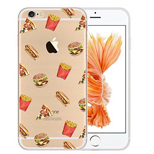 techbutik-custodie-cover-per-apple-iphone-6-6s-47-non-6-6s-plus-55-protezione-in-silicone-ultra-sott