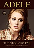 Adele - The Story So Far (CD+DVD)