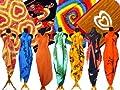 45 Modelle Sarong Pareo Wickelrock Strandtuch Tuch Wickeltuch Handtuch + Gratis Schnalle Schließe