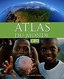 echange, troc Collectif - Atlas du monde [GEO Jeunesse]