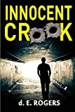 img - for Innocent Crook book / textbook / text book
