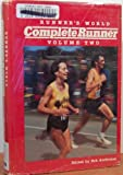 The Complete Runner, Vol. 2 (0890370788) by Anderson, Bob