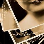 Marjorie Morningstar | Herman Wouk