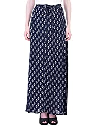 Oxolloxo Women long skirt