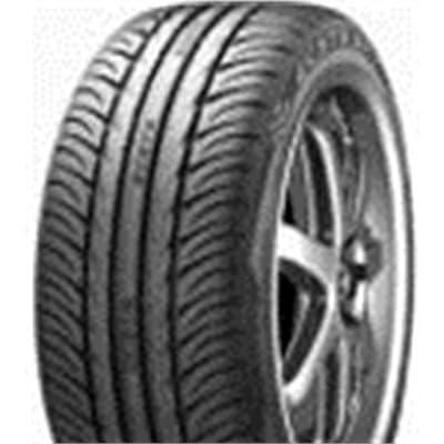 KUMHO KU31 275/35 R20 98 Y XL - E, A, 3, 73dB von Kumho auf Reifen Onlineshop