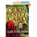 Earthborn (Homecoming - Volume 5) (Library Edition)