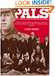Leeds Pals: History of the 15th (Serv...