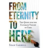 From Eternity to Here: The Quest for the Ultimate Theory of Timeby Sean Carroll