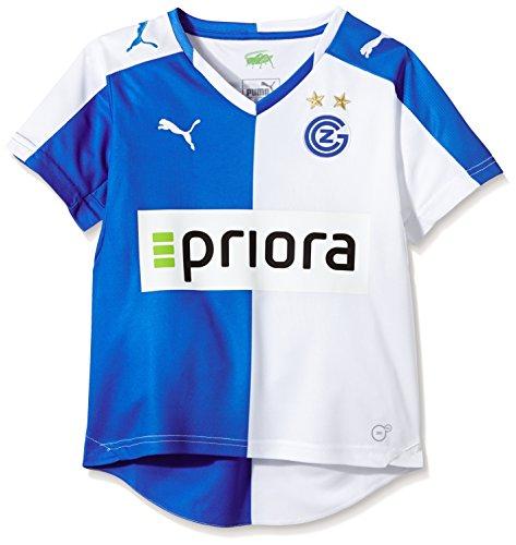 puma-childrens-jersey-grasshopper-club-zurich-home-shirt-replica-with-sponsor-logo-white-white-plat-