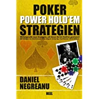 Poker Power Hold'em Strategien: