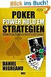 Poker Power Hold'em Strategien: Wirku...