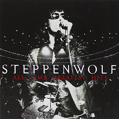 Steppenwolf - <Unknown> - Zortam Music