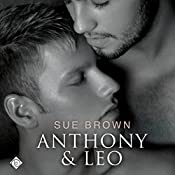 Anthony & Leo (Frankie's Series) | Sue Brown