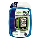 LeapFrog LeapPad2 Gel Skin - Blue(Works with LeapPad2 or LeapPad1) Children, Kids, Game