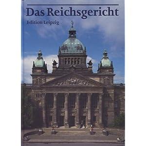 Das Reichsgericht