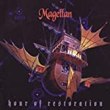 Hour of Restoration by Magellan (1991-11-12)