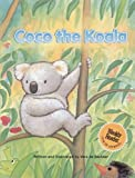 img - for Coco the Koala book / textbook / text book