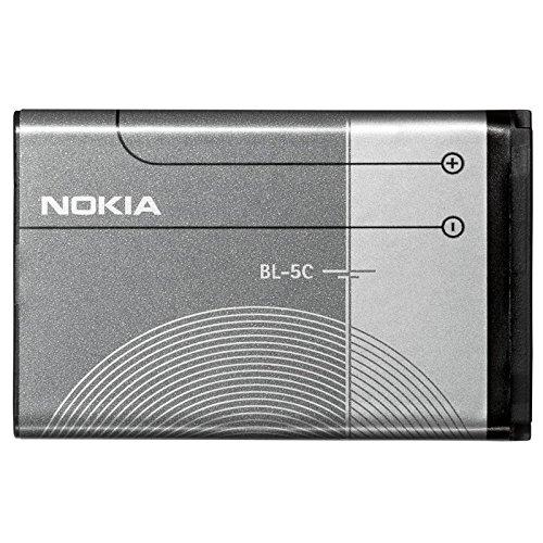 Original-Nokia-BL-5C-BL5C-BL-5-C-Akku-fr-Nokia-2710-Navigation-Edition-3100-3109-classic-3110-classic-3110-evolve-3120-3650-3660-5130-XpressMusic-6030-6085-6230-6230i-6267-6600-6630-6670-6680-6681