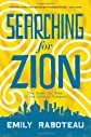 Searching for Zion: The Quest for Home in the African Diaspora