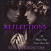 Reflections: Whisper Cape, Book 2 | Susan Griscom