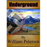 Underground (Kindle Edition) newly tagged