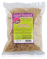 Ammi Samayal Bajra Vermicelli, 250 grams