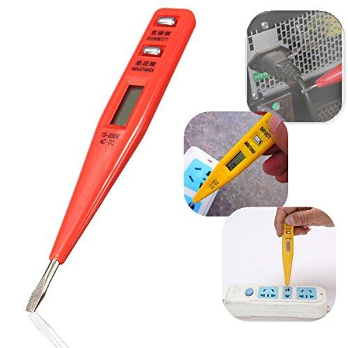 ELEGIANT-Digital-Spannungsprfer-spannungsmesser-spannungstester-LCD-AC-DC-elektrische-Spannungsprfer-Alarm-Teststift-Detektor-Sensor-Stick