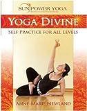 echange, troc Yoga Divine [Import anglais]