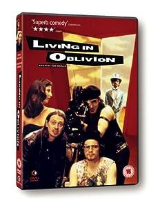 Living In Oblivion [1995] [DVD]