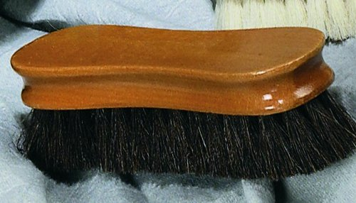 vale-horse-hair-face-brush