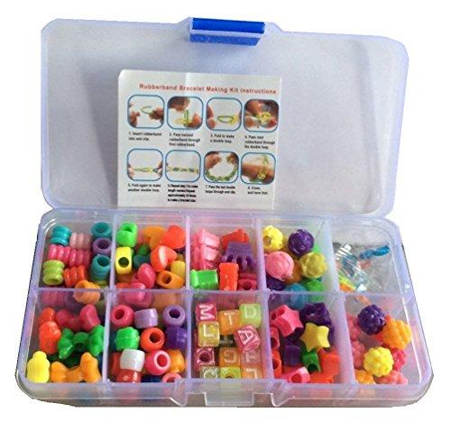 Zum Heranzoomen mit der Maus über das Bild fahren 5er-Set-Loom-Bands-Schmuck-gesamt-ca-750-Stk-z-B-Perlen-Buchstaben-Herzen-usw 5er-Set-Loom-Bands-Schmuck-gesamt-ca-750-Stk-z-B-Perlen-Buchstaben-Herzen-usw 5er-Set-Loom-Bands-Schmuck-gesamt-ca-750-Stk-z-B-Perlen-Buchstaben-Herzen-usw Ähnlichen Artikel verkaufen? Selbst verkaufen Details zu 5er Set Loom Bands Schmuck gesamt ca. 750 Stk. z.B. Perlen Buchstaben Herzen usw