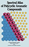 img - for Spectral Atlas of Polycyclic Aromatic Compounds: including Data on Occurrence and Biological Activity (v. 1) book / textbook / text book